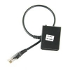 Nokia BB5 5500 8pin JAF Cable -