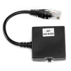 Nokia BB5 5610xm XpressMusic 8pin JAF Cable -