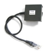 Nokia BB5 6151 8pin JAF Cable -