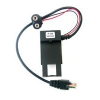 Nokia BB5 6630 8pin JAF Cable -