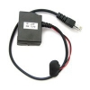 Nokia BB5 7370 / 7373 8pin JAF Cable -