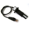Cable Nokia DCT4 7380 8pines JAF -