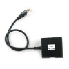 Cable Nokia BB5 7390 8pines JAF -