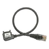 Cable Nokia BB5 con conector Pop-Port DKU-2 8pines JAF
