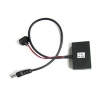 Nokia BB5 E60 8pin JAF Cable -