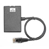 Nokia BB5 E90 Communicator 8pin JAF Cable -