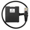 Cable Nokia BB5 N79 8pines JAF -