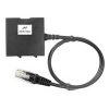 Nokia BB5 N82 8pin JAF Cable -