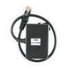 Cable Nokia CDMA 6235 / 6268 UFS - 