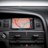 Audi MMI 2G High Europa 2017 [1 x DVD to choose] - Latest version of the map DVD update for the Audi MMi 2G High Navigation systems with DVD drive unit located in the boot / trunk compatible with A4, S4, A5, S5, A6, S6, RS6, A8, S8 and Q7 models. This disc includes the firmware update to the latest version 5570 that is automatically installed as soon you insert the disc of maps.