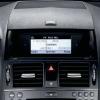 Audio 50 APS NTG4-204 v16 2016 [1 x DVD Europa] - Última versión disponible de la actualización en DVD de mapas para los navegadores Mercedes Benz Audio 50 APS NTG4-204 para modelos Clase C W204/S204 y GLK X204.