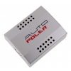 Interfaz Polar FIS+ Avanzado PF03 [Actualizable por USB] - Interface para automviles como el Volkswagen Golf V, Jetta, Caddy, Tiguan, Touran, EOS, Passat, Scirocco, Skoda Octavia y Seat Len y Altea entre otros, que muestra parmetros del motor en la pantalla FIS situada en el cuadro de instrumentos de su vehculo. La instalacin es muy sencilla y tan solo hay que intercalarlo entre el Gateway y el CAN-BUS de su vehculo. Es actualizable y multi-idioma!
