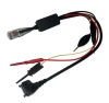 Cable BB5 BOX / Dejan Box Original Nokia DKU-2 - 