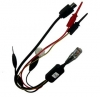 Cable BB5 BOX / Dejan Box Original Nokia miniUSB - 