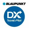 Blaupunkt Travel Pilot DX 2014 [1 x CD to choose] - Latest version of the map CD update for the Mercedes Benz Comand v2.0 DX, Audi RNS-D, Audi Navigation BNS4.x, Audi Navigation Plus RNS4.x, Blaupunkt Travel Pilot DX, DX-V, DX-N, DX-R 5, DX-R 52, DX-R 70, DX-R 4 navigators, and definitely any DX system from brands as Alfa Romeo, Fiat, Ford, Honda, Lancia, Maserati, VW, Seat, Skoda and Peugeot.