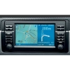 BMW MK1, MK2 & MK3 2015 [1 x CD to choose] - Latest version of the map CD update for the BMW MK I, MK II and MK III navigators (CD System or DVD High with disk drive unit located in the boot / trunk) as well as VDO Dayton (Clarin Series / Non C-IQ) systems used into Bentley, Citroën, Hyundai, Kia, Land Rover, Ford, Mini, Opel, Peugeot, Renault, Rover, VW, MG and Nissan vehicles.