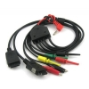 Multi Output GSM Cable for Power Supplies -