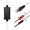 RIFF JTAG Box RJ45 Power Supply Cable
