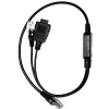 SWS Sag MY C5w / Wonu S1  Original Cable -