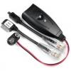 Clip Vodafone Extra 226 -