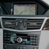Comand APS NTG4-212 v10 2016 [Juego 2 DVDs Europa] - Última versión disponible de la actualización DVD de mapas para los navegadores Mercedes Benz Comand APS NTG4-212 para modelos Clase E W212/S212/A207/C207 y CLS C218.