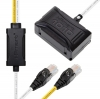 Cable Nokia BB5 100 / 101 / 1000 / 1010 [Dual 10pines + 8pines] -