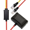 Cable Nokia DCT4+ 1616 Slide / 1800 / 1280 [Dual 10pines + 8pines] -