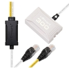 Nokia 300 BB5 Cable [Combi 10pin + JAF 8pin]
