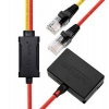Nokia BB5 6125 / 6085 / 6086 Cable [Combi 10pin + JAF 8pin] -