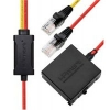 Nokia BB5 N73 Cable [Combi 10pin + JAF 8pin] -