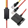 Nokia BB5 N80 Cable [Combi 10pin + JAF 8pin] -