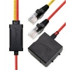 Nokia N81 / N81 8Gb BB5 Cable [Combi 10pin + JAF 8pin] -