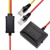 Nokia BB5 N97 Mini Cable [Combi 10pin + JAF 8pin] -