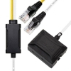 Nokia BB5 X3-02 Cable [Combi 10pin + JAF 8pin] [New Schema v2.00] -