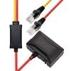Cable Nokia BB5 X6-00 [Dual 10pines + 8pines] -