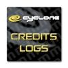 Créditos para Cyclone Box [Liberación y Activaciones] - Estos Créditos o Logs son válidos para Liberar los últimos teléfonos móviles Nokia BB5 SL3 y extraer los archivos LBF de los nuevos BROADCOM. Se recargan directamente a su Box Serial Number en el ACTO y podrá empezar a disfrutarlos SIN ESPERAS, no como en otras tiendas que los créditos tardan mucho en recargarse incluso después de haber hecho el pago.