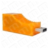 Cyclone Key 2013 [USB Box in Orange Color] + Calculators for Alcatel & BlackBerry - Cyclone is the perfect solution for unlock, service and flash all Nokia DCT4, DCT4+, WD2, BB5 SL1, SL2 y SL20! Includes free the Super DCT4 Activation and the calculators for Alcatel & BlackBerry! Do not miss it if you have no unlocking solution for any of these brands!