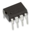 Serial EEPROM 24LC256-E/P DIP8 -