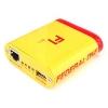 Federal One Box -
