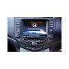 Honda ANP2-5B101 v2.11 2012 [1 x Europe DVD] - Latest version of the map DVD update for the Honda Satellite Navigation System with NON Voice Recognition for Accord, Civic, CRV, FRV, Jazz and Stream. If your current disc starts with a v2.xx then this is the latest update for your vehicle.