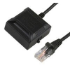 Cable Nokia BB5 6720c 10pines MT Box -