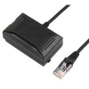 Nokia BB5 5530XM 10pin MT Box Cable -