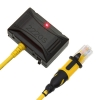 Nokia DCT4+ 2220s Slide 8pin JAF Cable (Venom Series) -