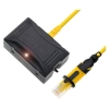 Cable Nokia BB5 3208c 8pines JAF (BX Series con LED) - 