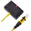 Nokia BB5 5330xm / 5330 TV Edition 8pin JAF Cable (BX Series with LED) -