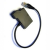Nokia BB5 6131 / 6126 / 6133 8pin JAF Cable -