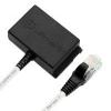 Cable Nokia BB5 6300 / 6300i / 6309 / 6301 / 3109c / 3110c Classic 8pines JAF (Venom Series) -