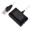 Nokia BB5 Asha 311 8pin JAF Cable (Venom Series) -