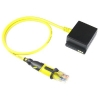 Cable Nokia BB5 5320xm XpressMusic 8pines JAF (BX Series) -