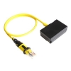 Nokia BB5 6267 / 6263 8pin JAF Cable (BX Series) [New Schema v2.0] -